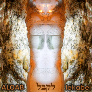 UMPAKO-78: ALOAB (Artificial Limb of a Beard) / lekabel (Experimental)