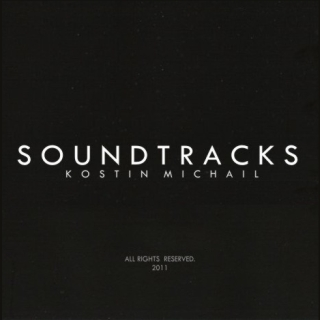 UMPAKO-84: Kostin Michail / Soundtracks (Soundtrack)