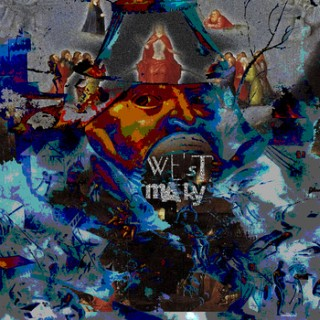 UMPAKO-112: West Mary / Apotheosis (Experimental)